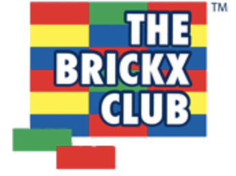 THE BRICKX CLUB